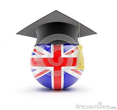английская язык Англии учя изучение