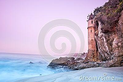 Ο πύργος
