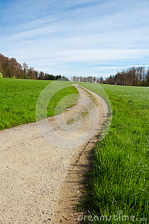 Βρώμικος δρόμος