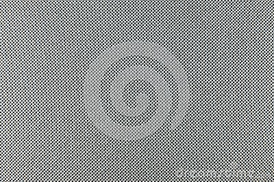 方格的灰色背景