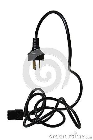 Электрический провод