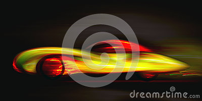 Επίδραση πυράκτωσης αυτοκινήτων