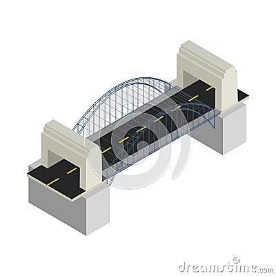 Самомоднейший мост