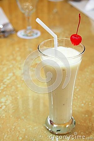 刺番荔枝汁