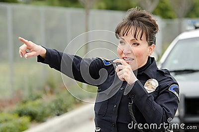 Сь офицер