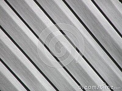 被构造的背景灰色