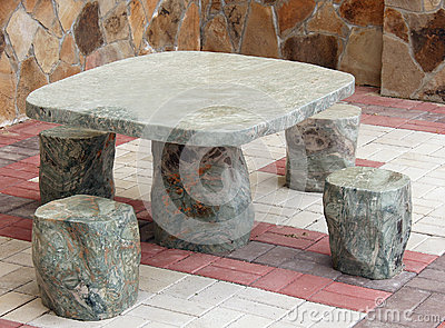 Комплект таблицы