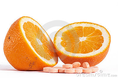 βιταμίνες γ