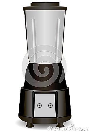 现代搅拌器