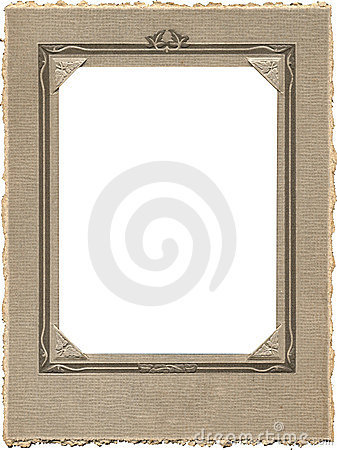 παλαιά φωτογραφία πλαισίων