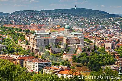 布达佩斯,匈牙利