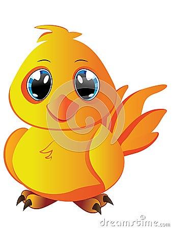 黄色录像鸡大巴_动画片黄色鸡