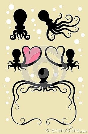 标志位置装饰快吧乐高蝙蝠侠3v标志章鱼图片