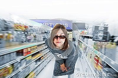 магазин снадобья