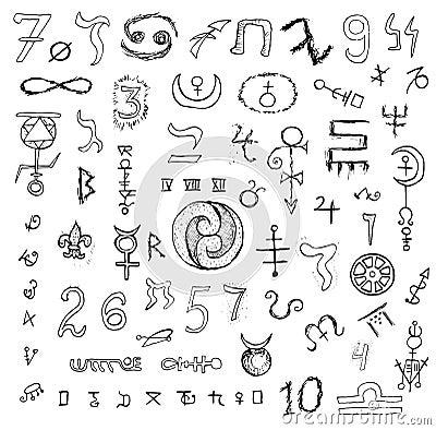 гороскоп прикол слушать