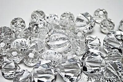 κοσμήματα λαμπρά