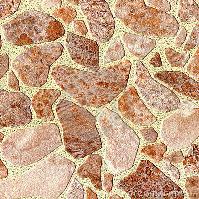 摘要接近的大理石纹理