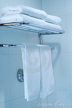 πετσέτα