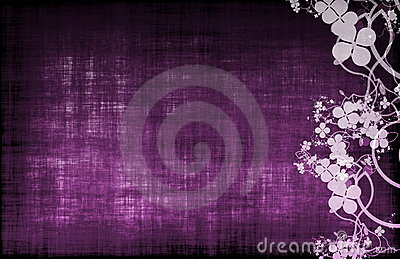 вино шаблона меню еды пурпуровое
