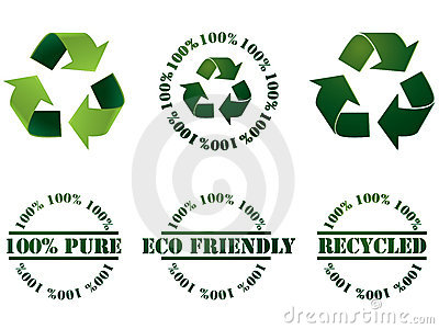 回收印花税符号
