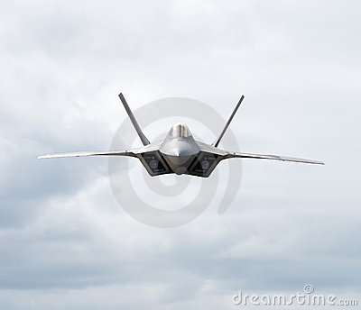 照相机战斗机标题飞机往