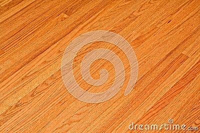 древесина пола