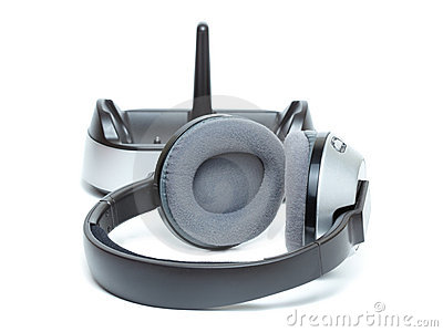 ραδιόφωνο ακουστικών