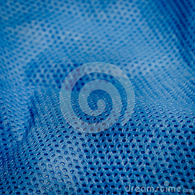 Nonwoven fabric cloth texture