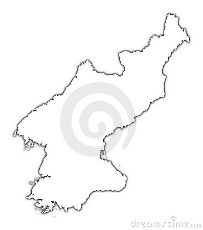 china north korea map. girlfriend china north korea