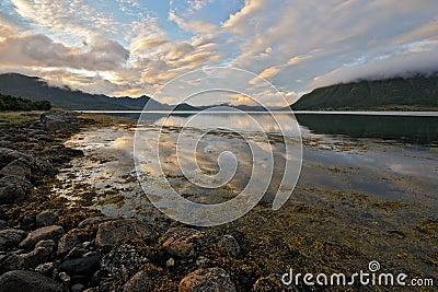 North Norway 43