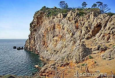 Northern Majorca Coast