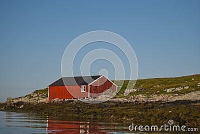 Norway Froya