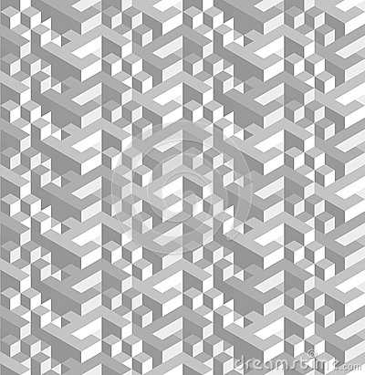 Nostalgia background Vector Illustration