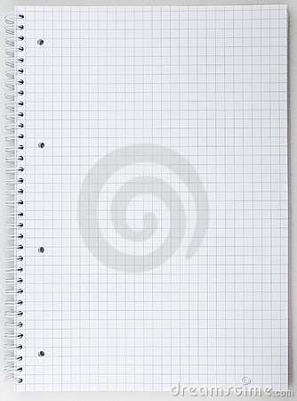 Free Notebook Royalty Free Stock Photography - 3162567