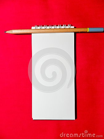 Notebook hottest colors
