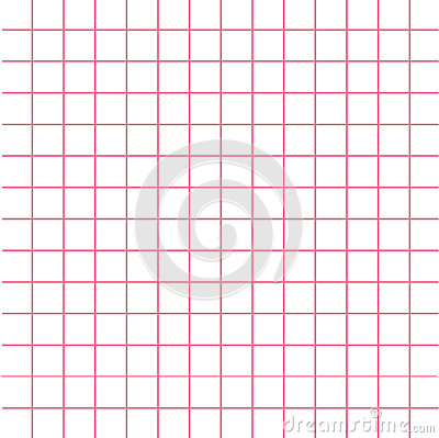 Notebook Paper Texture Pink Cell Template Squared Blank Sheet Of – Notebook Paper Template