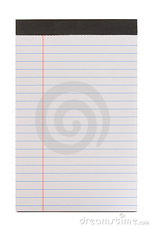 Free Notepad Stock Images - 7979514