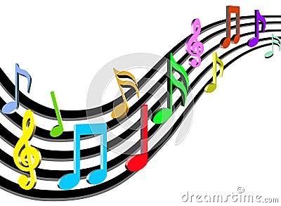 http://fr.dreamstime.com/notes-de-musique-thumb2132130.jpg