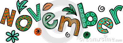 Clip Art  Free Clip Art  Images  for teachers