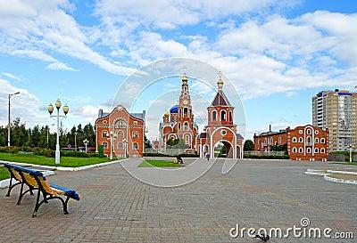 dreams of a russian summer pdf