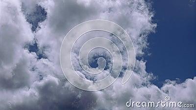 Nubes metrajes