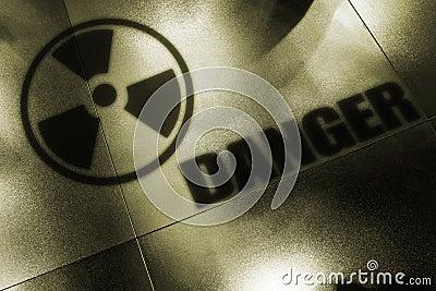 Nuclaer Danger