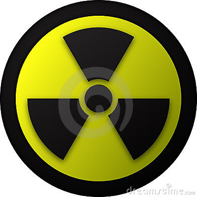 Nuke Symbol by stephen4705 on DeviantArt