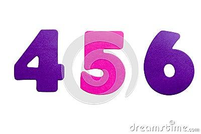 number-456-17681999.jpg