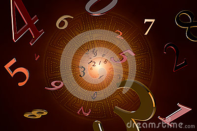 Numerology life path number 8 compatibility photo 1