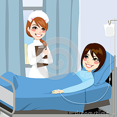 nurse-woman-patient-standing-side-bed-hospital-room-visiting-sick-receiving-intravenous-therapy-treatment-34278255.jpg