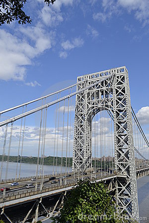 NY landmark