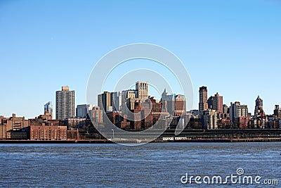 NYC - Bronx
