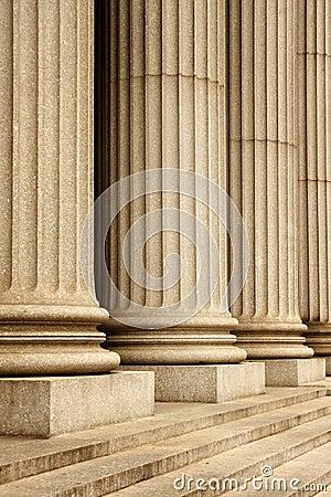 NYC Supreme Court