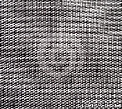 Nylon texture